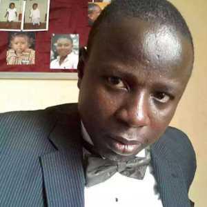 "UNIOSUN Lecturer, Wale Ojoniyi Responds To ""Séx Scandal Video"" – Read What He Said"